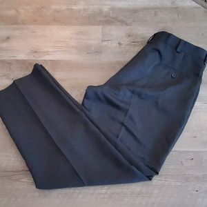 Mens Kenneth Cole Reaction dress slacks